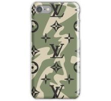 LOUIS VUITTON COLLECTIONS! iPhone Case/Skin