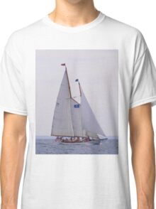 The Brilliant At Speed Classic T-Shirt
