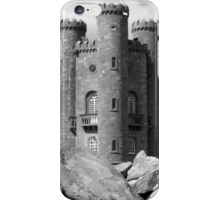 Casterly Rock iPhone Case/Skin