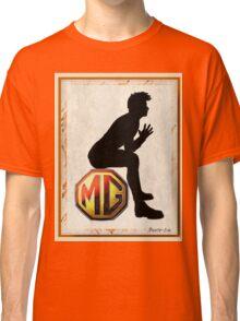 Think MG Classic T-Shirt