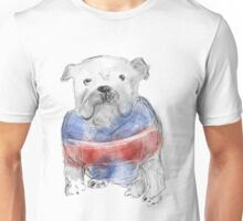 Western Bulldogs ( Go Doggies! ) Unisex T-Shirt