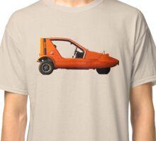 Bond Bug Classic T-Shirt