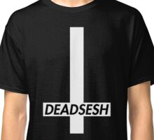 teamsesh bones deadsesh Classic T-Shirt