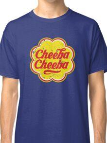Cheeba Cheeba Classic T-Shirt