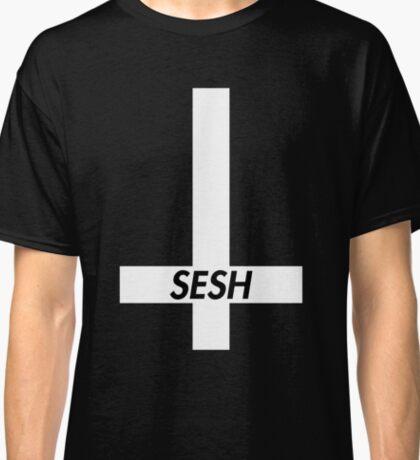 teamsesh bones Classic T-Shirt