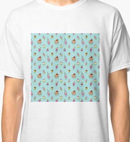sweets Classic T-Shirt