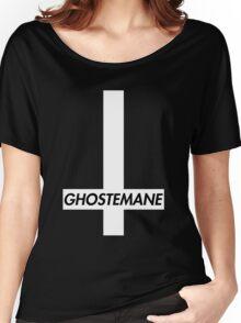 ghostemane schemaposse Women's Relaxed Fit T-Shirt
