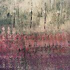 Lavender Fields by Patrycja Whipp