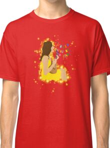 Dodie - Would you be so kind Classic T-Shirt