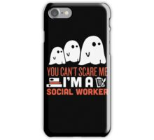 Halloween Gost SEARCH TYPE  SORT BY  iPhone Case/Skin