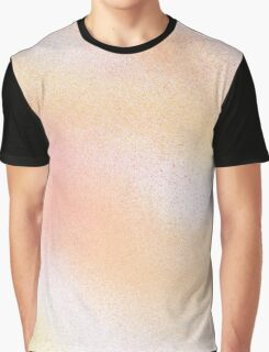 Dust #5 Graphic T-Shirt