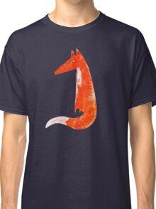 Just a Fox Classic T-Shirt