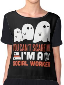 Halloween Gost SEARCH TYPE  SORT BY  Chiffon Top