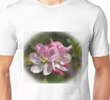 Springs is here! Unisex T-Shirt