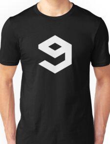 9 Gag Gifts Unisex T-Shirt