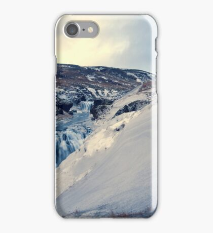 Double iPhone Case/Skin
