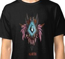 Narth Classic T-Shirt