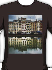Reflections of Bayonne T-Shirt
