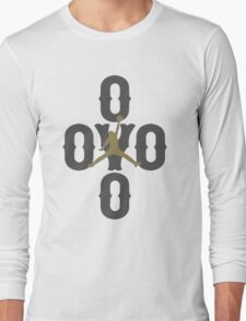 OVO Long Sleeve T-Shirt