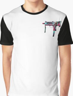 SHOTS Graphic T-Shirt