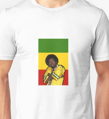 Afroman Unisex T-Shirt