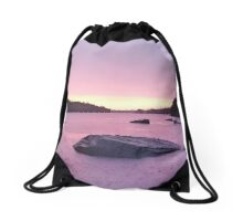 Sago No. 97 Drawstring Bag