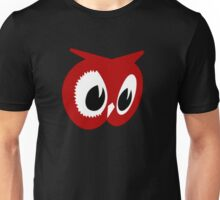 Red owl vintage red owl food stores Unisex T-Shirt