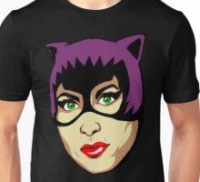 Amy Winehouse  Unisex T-Shirt