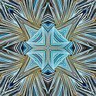 Basket Weave by Wib Dawson