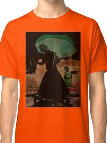Extreme Vogue Classic T-Shirt