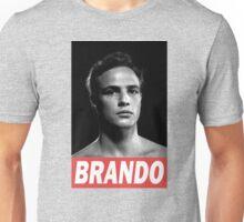 BRANDO Unisex T-Shirt