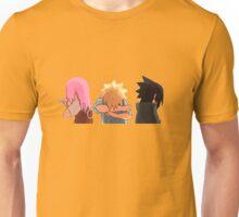 Team 7 NSS Unisex T-Shirt