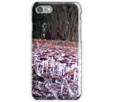 """Fairy Land"" iPhone Case/Skin"