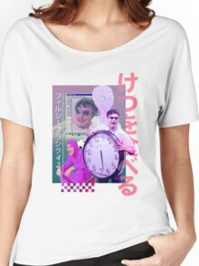 Filthy Frank  Women's Relaxed Fit T-Shirt