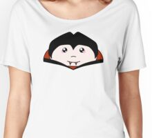 Dracula - Halloween collection Women's Relaxed Fit T-Shirt