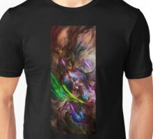 Heroes of the Storm – Piercing the Veil Unisex T-Shirt