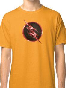 Wrath Of Thawne Classic T-Shirt