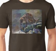 The Mountain King Unisex T-Shirt
