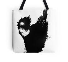 Yu Yu Hakusho - Hiei Tote Bag