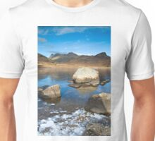 Beal Tarn, Cumbria Unisex T-Shirt