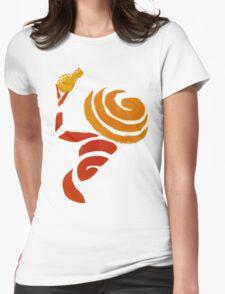 Orangina T-Shirt