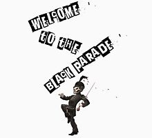 WELCOME TO THE BLACK PARADE T-Shirt