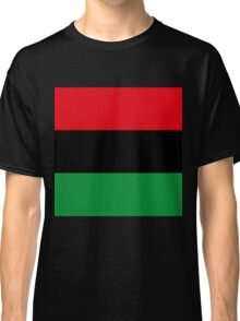 RBG  Classic T-Shirt