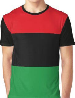 RBG  Graphic T-Shirt