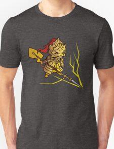 Ornsteinchu Unisex T-Shirt