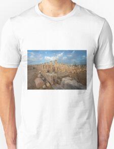 Jerash T-Shirt