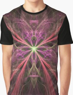 Magical Graphic T-Shirt
