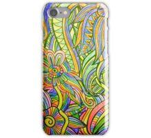 Rainbow Dream iPhone Case/Skin