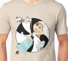 Minah - Ring My Bell Unisex T-Shirt