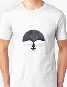 Yoga Engineer Unisex T-Shirt